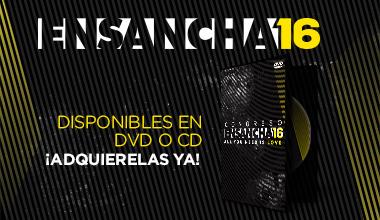 Compra Ensancha 16